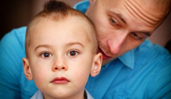 Vater & Kind Zirkus-Wochenende / Familien-Zirkus Wochenende